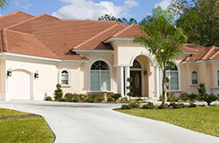 Garage Door Installation Services in Troy